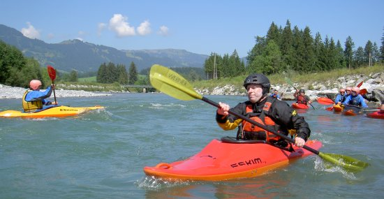 Wildwasserschule12