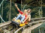 Alpsee Coaster 1