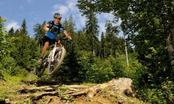 Mountainbiker3