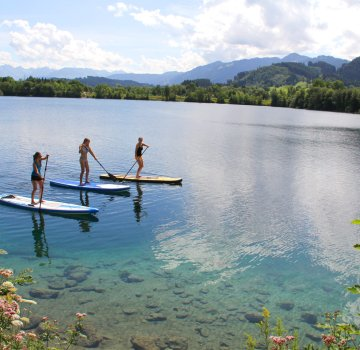 Sup-center-allgaeu4