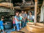 Bergbauern Hoefle Familien049