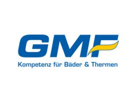 GMF GmbH_Logo