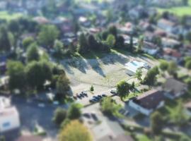 Aufnahme Gelände_Vogelperspektive
