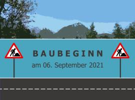 Neubau Therme Oberstdorf_Baubeginn