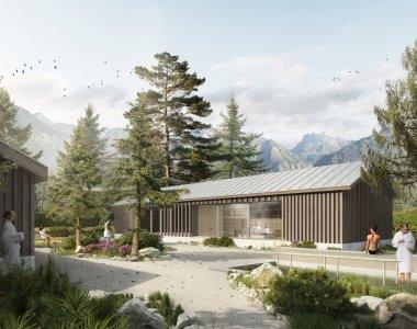 NTO Visualisierung Saunagarten 2021-09-13