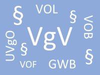 VgV-Blog