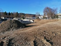 Rückbau Oberstdorf Therme