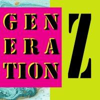 AusstellungGenerationZBildGenerationZ