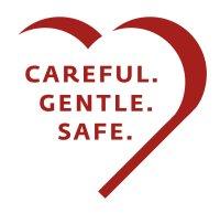 Sorgsam sicher sanft (2)