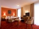 Zimmer Hotel Mohren