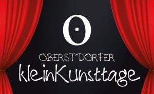 Oberstdorfer kleinKunsttage