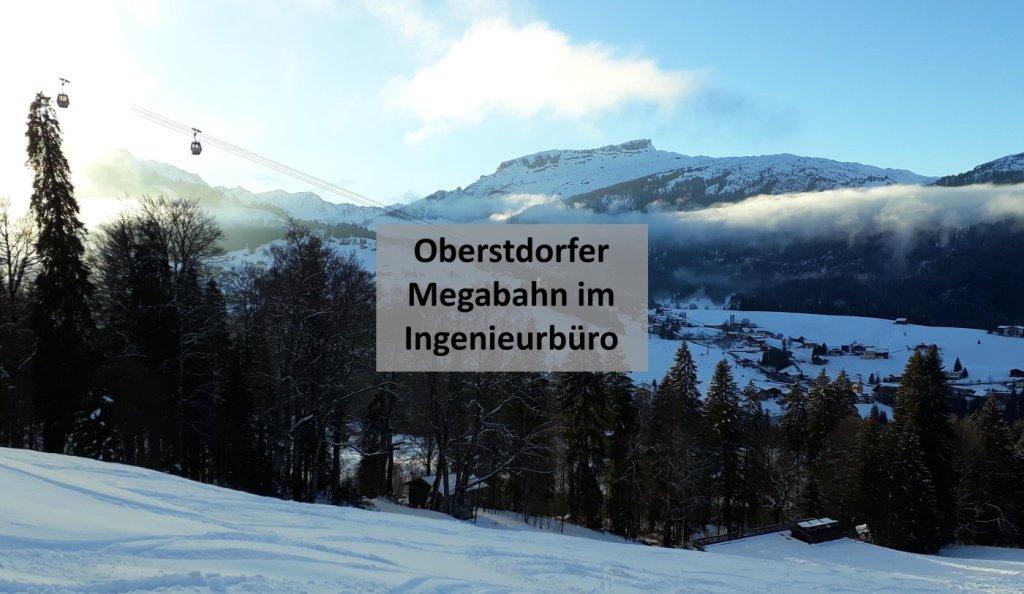 EscapeRoom-Bergbahn
