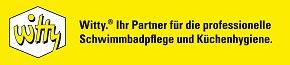 Witty Ihr Partner Logo