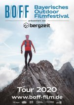 Boff Tourplakat 2020