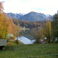 Freibergsee (2)