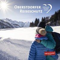 Oberstdorfer Reiseschutz