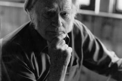 Stifter Hugo J. Tauscher, Foto Rudolf Schnellbach 5cm 300Pix.