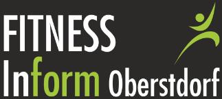 Logo inform Oberstdorf