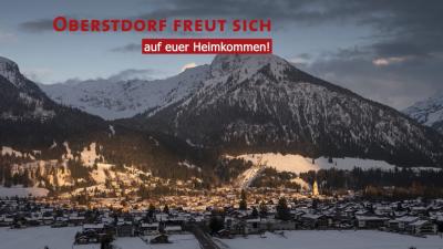 Film: Sicherer Winterurlaub in Oberstdorf