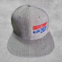 WM Cap