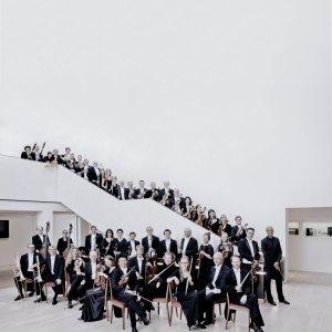 Münchner Synfoniker - Oberstdorfer Musiksommer