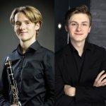 Kneisel und Streicher - Oberstdorfer Musiksommer