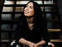Oberstdorfer Musiksommer 2021 - Mona Asuka