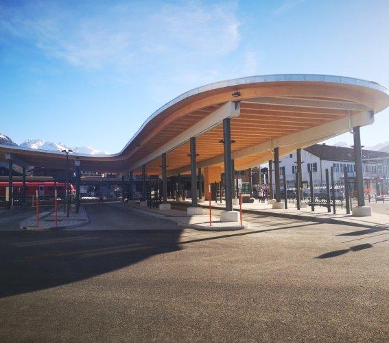 Busbahnhof (3)