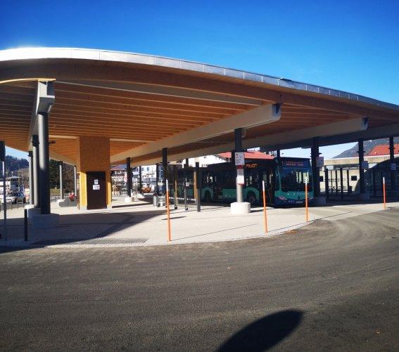 Busbahnhof (6)