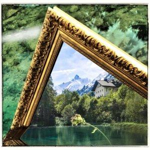 Oberstdorfer Fotogipfel - Stilllife-Inszenierung