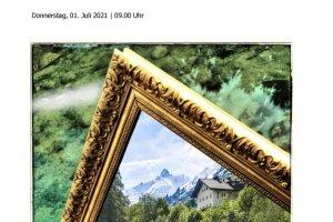 Infoblatt Stilllife-Inszenierungen on Location