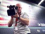 9. Oberstdorfer Fotogipfel - Filmen mit der DSLR und System-Kamera