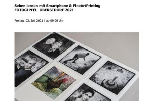 Infoblatt Smartphone