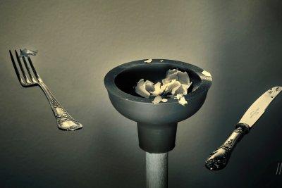Oberstdorfer Fotogipfel - Stilllife in der Werbung