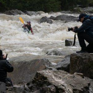 Oberstdorfer Fotogipfel - Actionfotografie Wildwasser - Klaus Wohlmann (7)