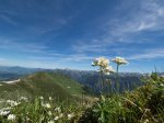 Oberstdorfer Fotogipfel - Frank Fischer Landschaftsfotografie auf dem Fellhorn KeyVisual