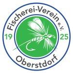 Logo Fischerei Verien