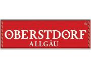 Logo Oberstdorf Neu