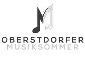 OberstdorferMusiksommer-Logo-RGB