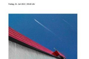 Oberstdorfer Fotogipfel - Infoblatt Bildkontraste
