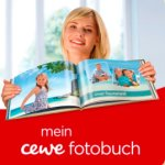 Oberstdorfer Fotogipfel - Cewe-fotobuch-beratung-pawlitzki