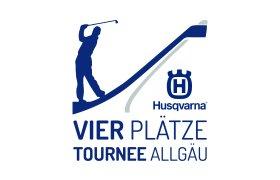 Logo Vierplätzetournee