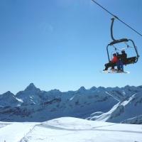 Koblatlift Nebelhorn
