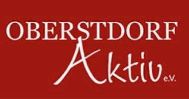 Logo Oberstdorf Aktiv e.V.
