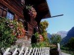 Gerstruben - das denkmalgeschützte Dorf