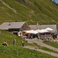 Alpe Schlappold