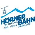 Hörnerbahn in Bolsterlang