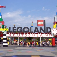 LEGOLAND® Deutschland