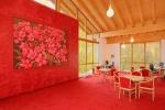 Alpenrose Foyer