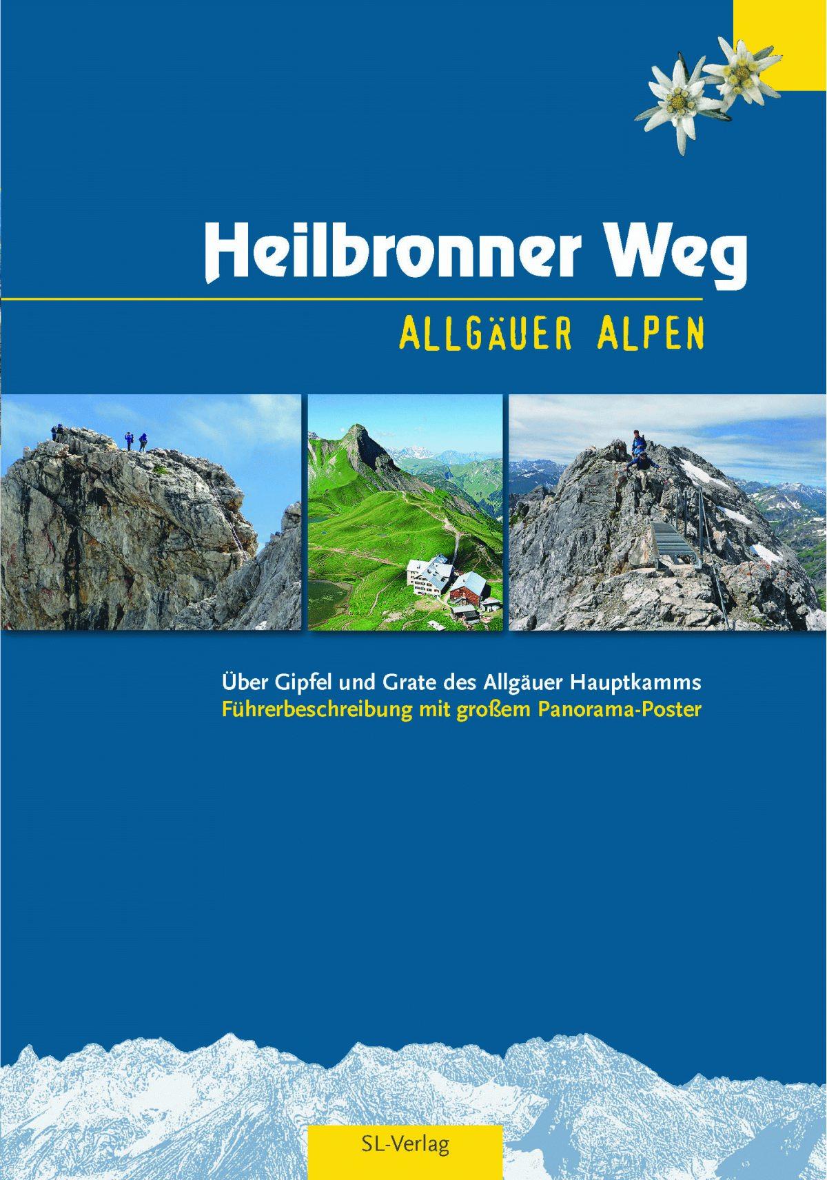 Heilbronner Weg
